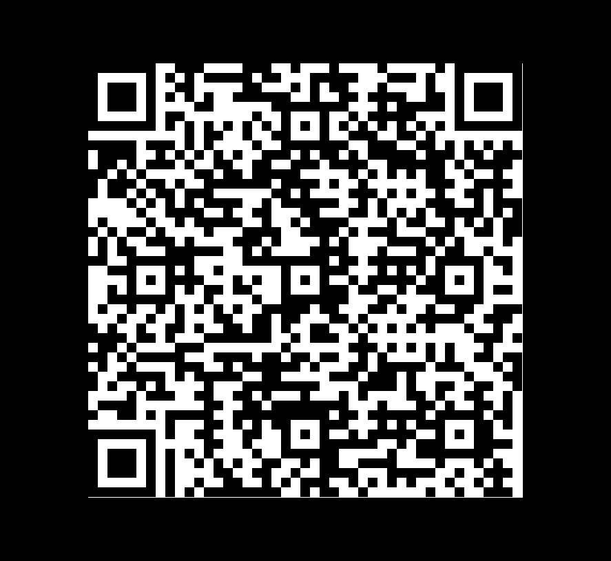 QR Code de Mármol Blanco Thassos Pigon Honeado Selecto