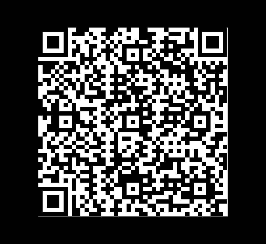 QR Code de Mármol Blanco Thassos