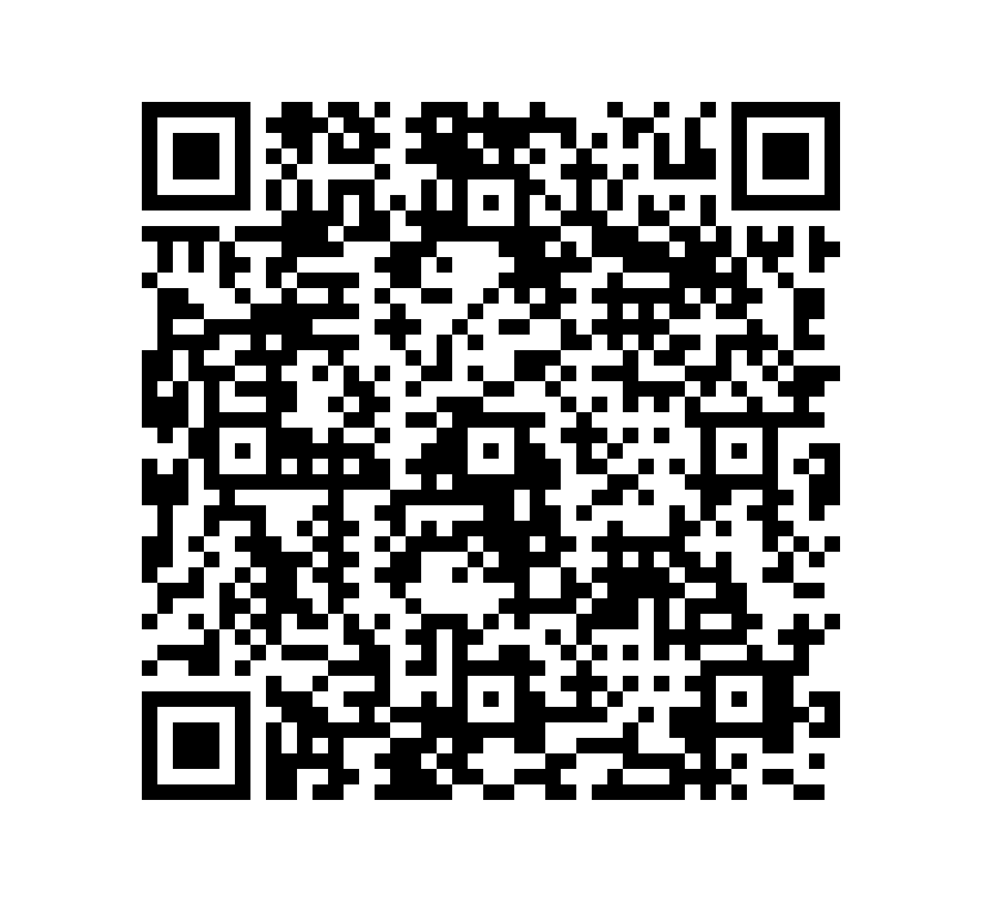 QR Code de Mármol Blanco Thassos Hermes Selecto