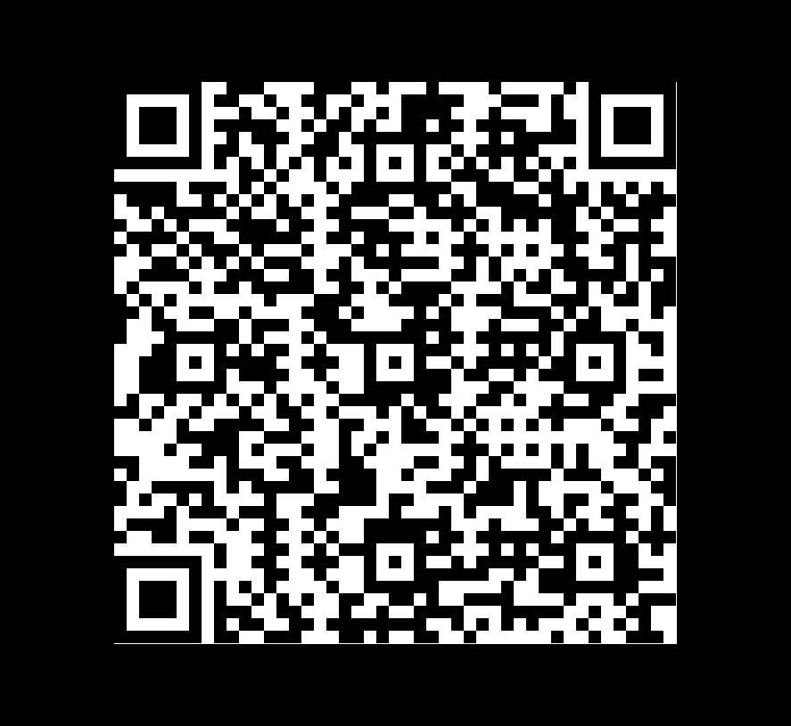 QR Code de Mármol Blanco Thassos Sivec Extra
