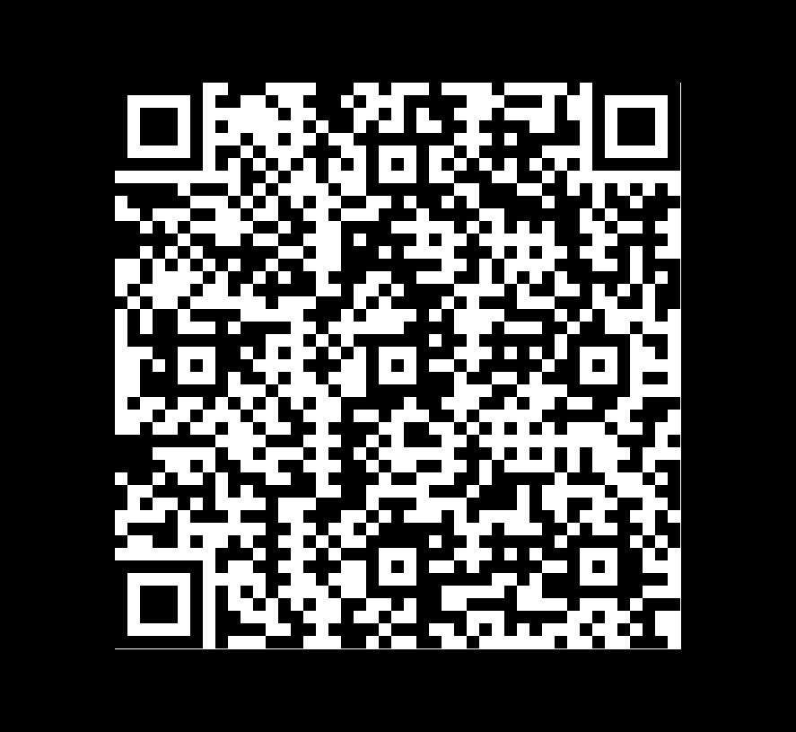 QR Code de Mármol Blanco Thassos Pigon Clásico