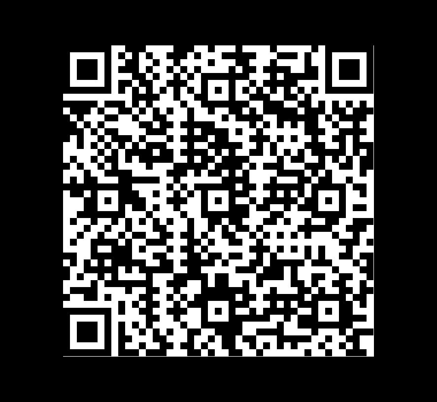 QR Code de Mármol Blanco Thassos Extra