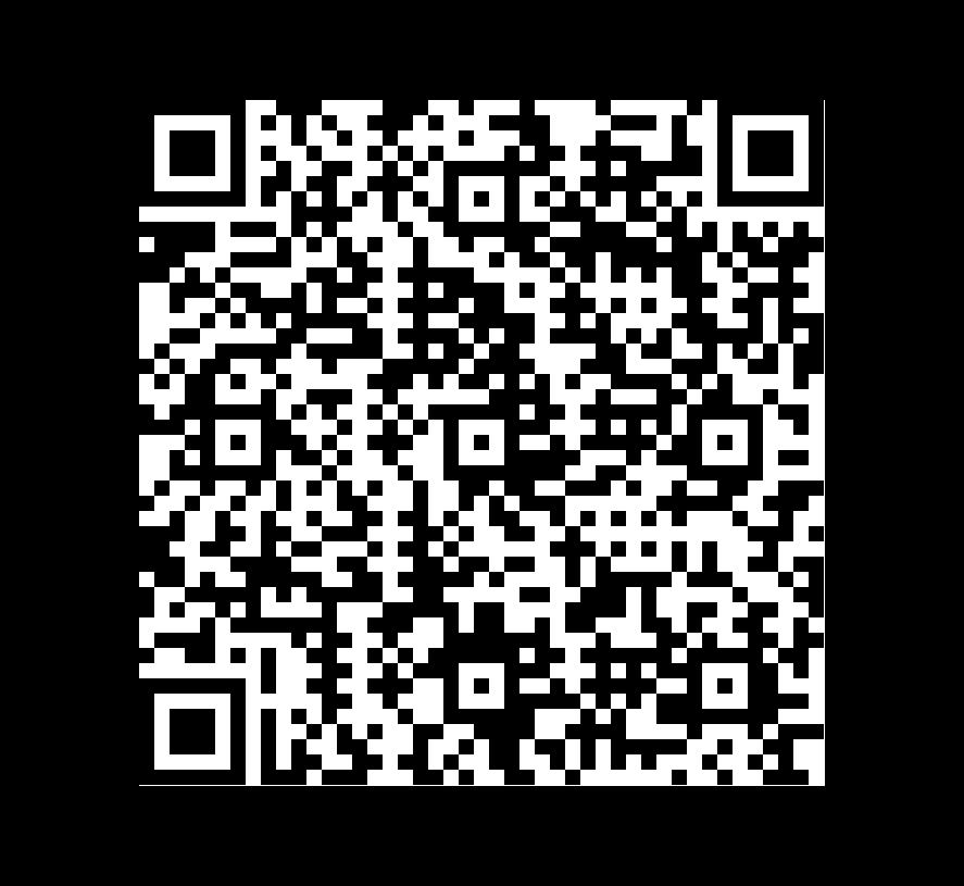 QR Code de Mármol Thassos Nestos Extra
