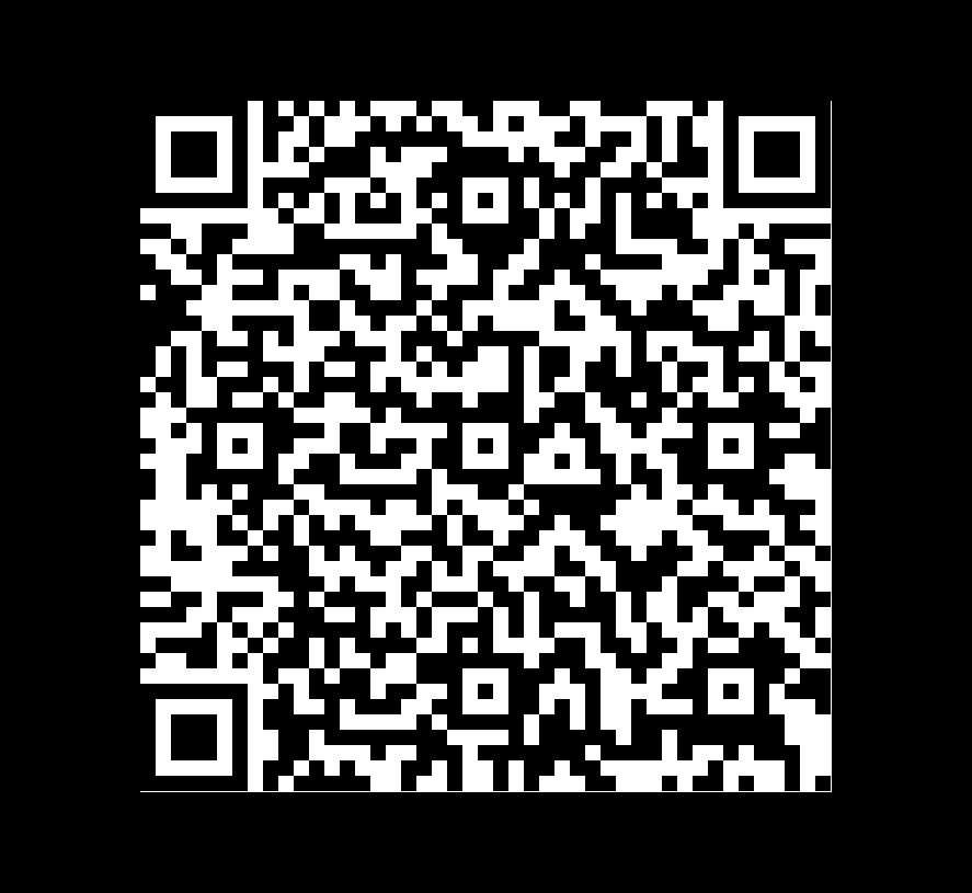 QR Code de Mármol Thassos Sivec Extra Selecto