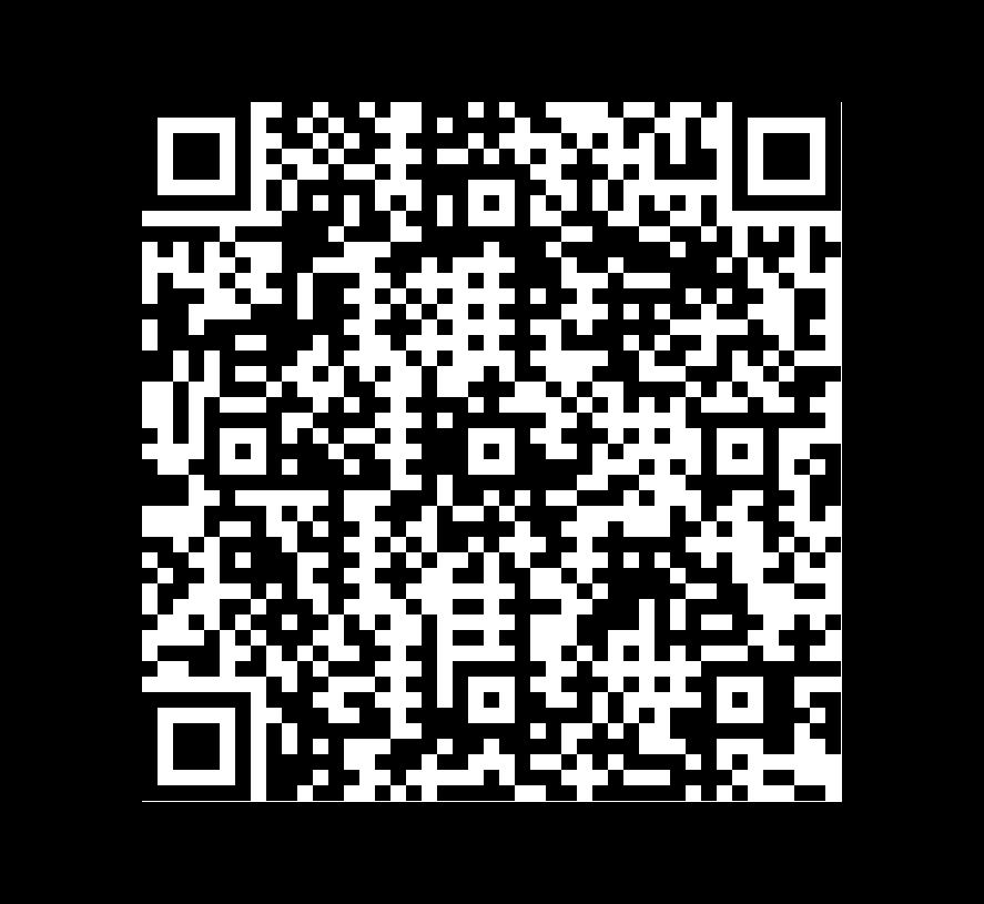 QR Code de Mármol Thassos Nestos