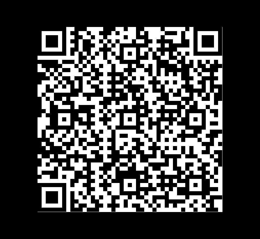 QR Code de Mármol Torrone Pulido