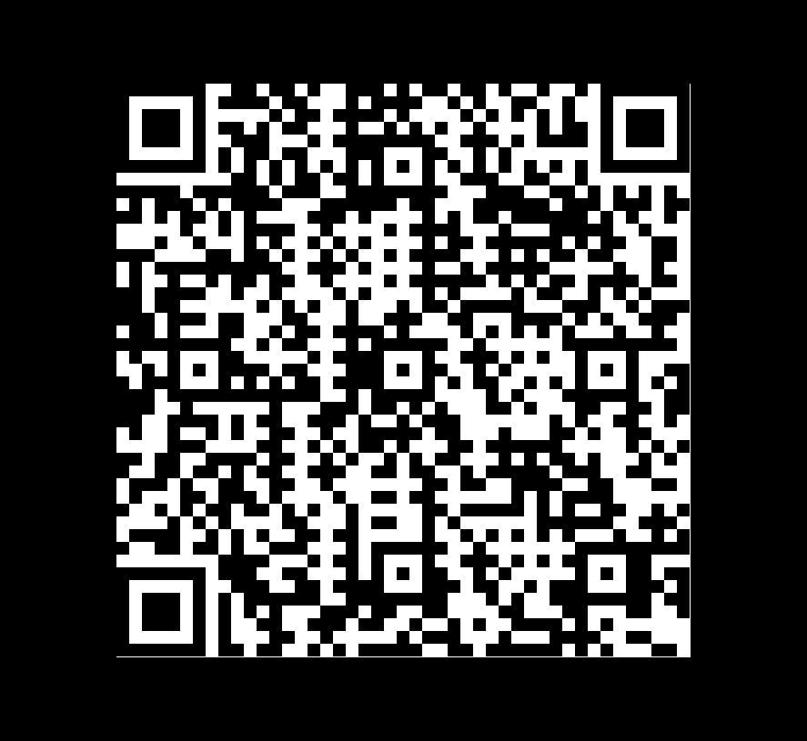 QR Code de Mármol Rojo Verona