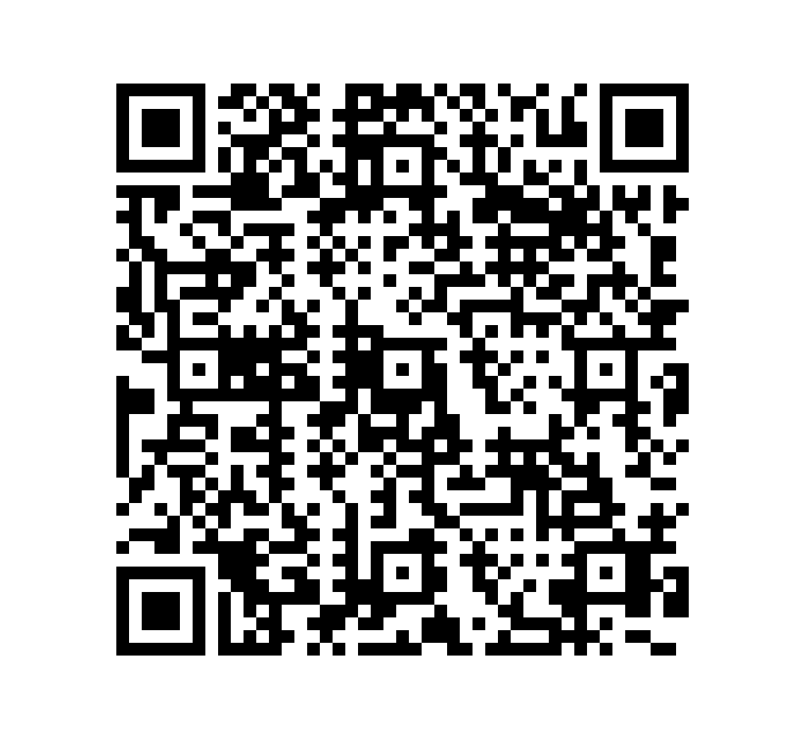 QR Code de Mármol Rojo Verona Extra