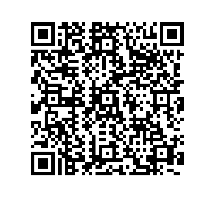 QR Code de Mármol Vert De Estours