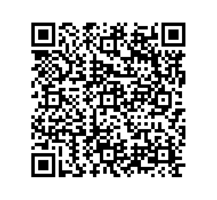 QR Code de Mármol Volakas Italiano