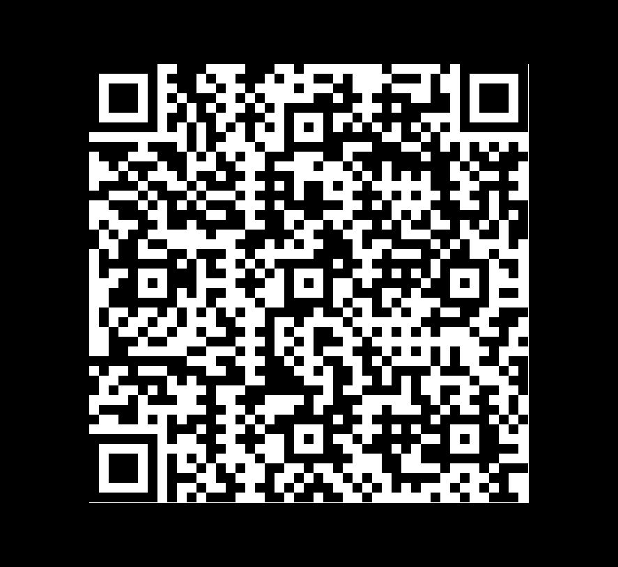 QR Code de Mármol Wood Stone Brown C/Veta