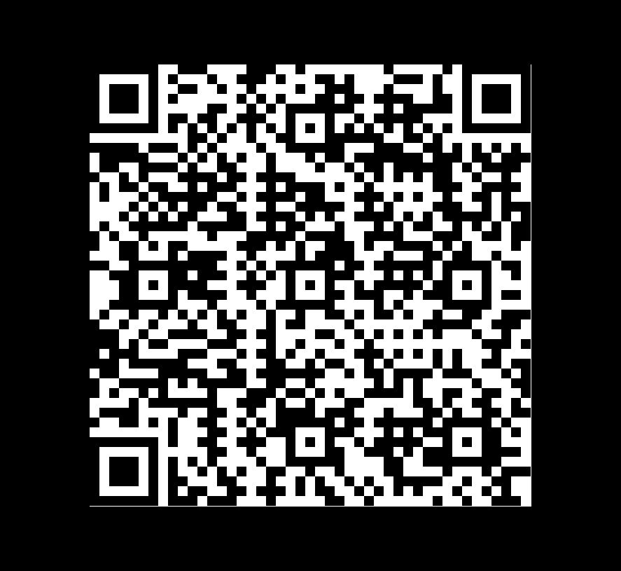QR Code de Mármol Wood Stone Athen