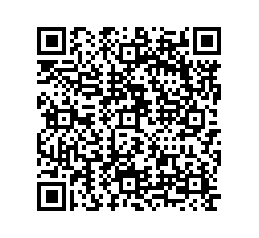 QR Code de Mármol Trav.Camargo Pulido Brillado