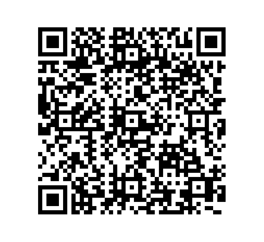 QR Code de Esquinero Travertino Choco Bisel
