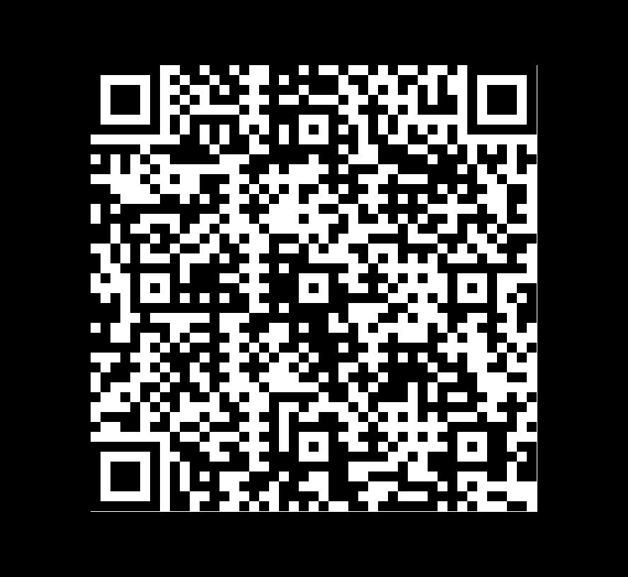 QR Code de Mármol Blanco Cisne Imperial