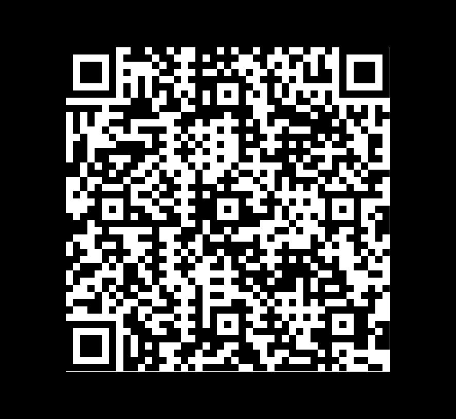 QR Code de Mármol Dragon Dorado