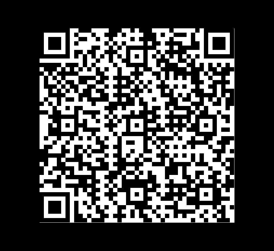 QR Code de Mármol Trav.Dunas Pulido Brillado