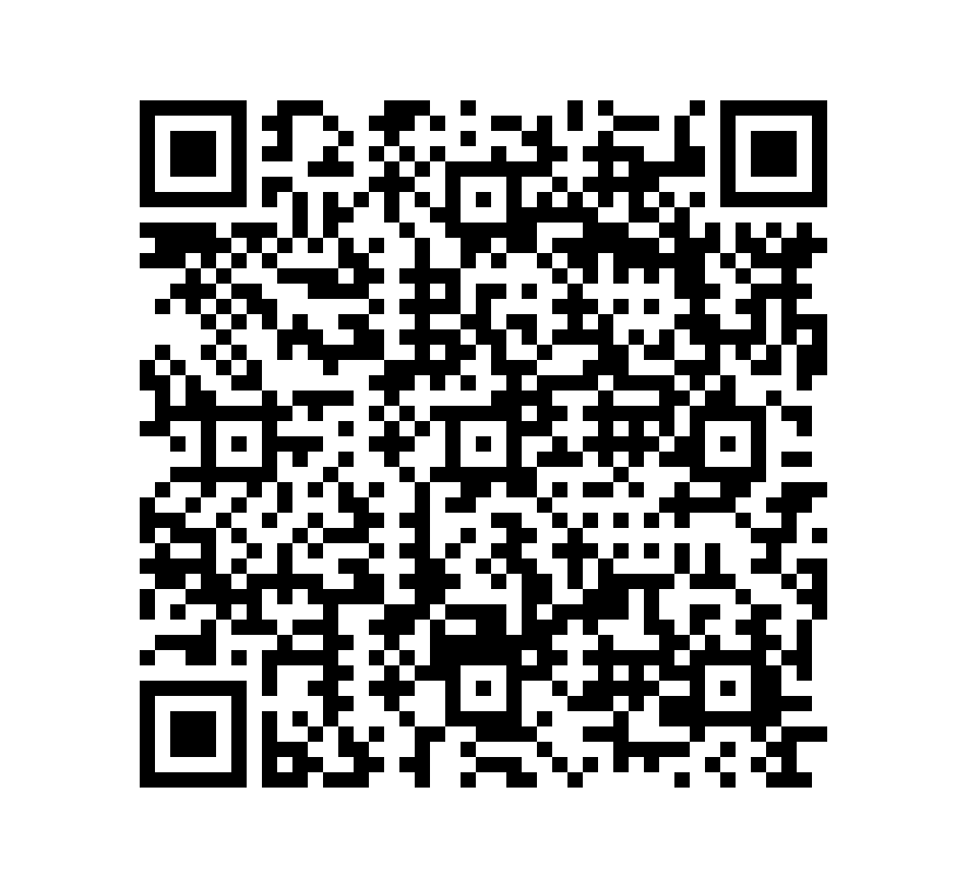 QR Code de Mármol Travertino Fiorito
