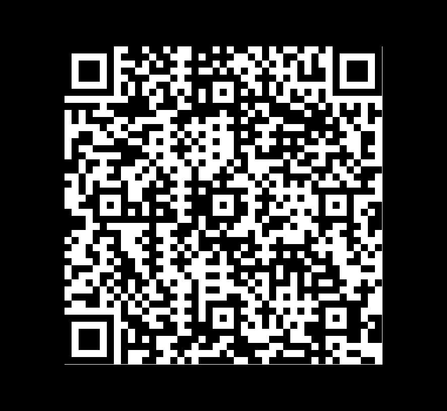 QR Code de Mármol Fiorito Honeado