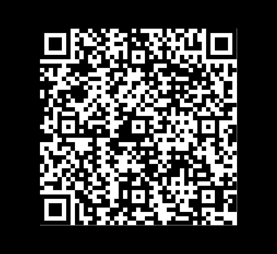 QR Code de Mármol Travertino Fiorito Al Corte