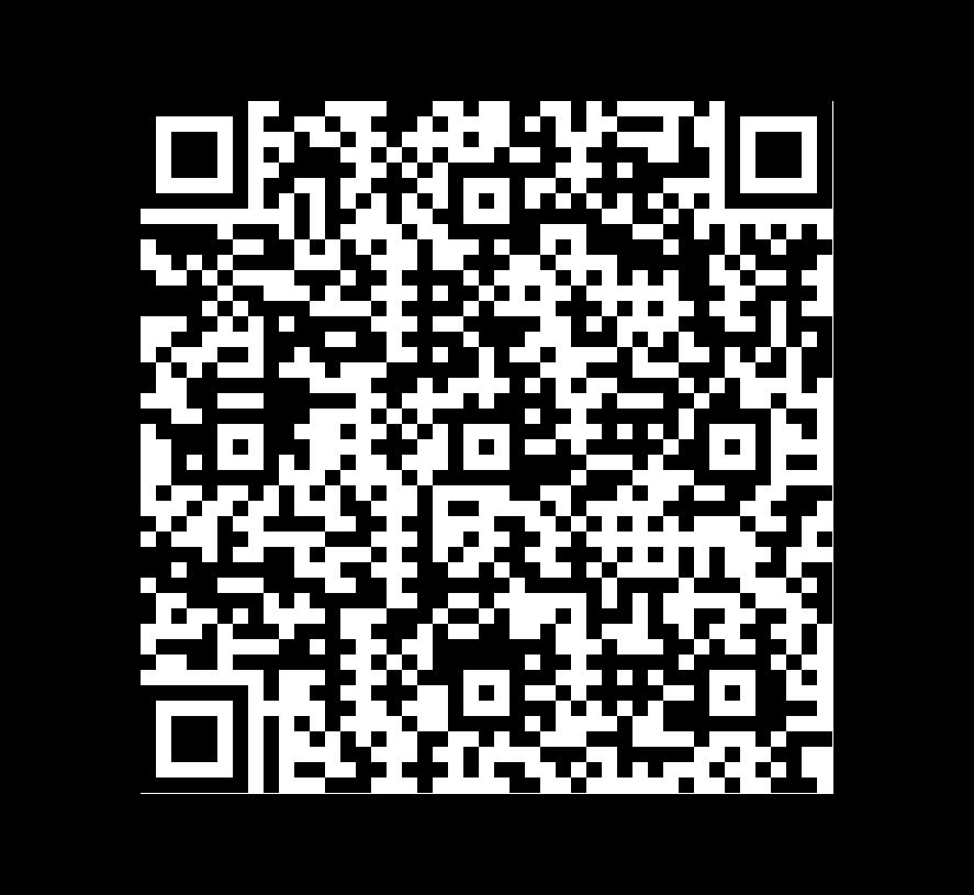 QR Code de Mármol Fiorito Tomboleado
