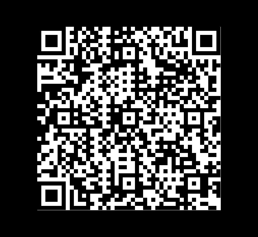 QR Code de Mármol Gris Goleta