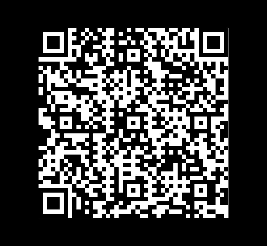 QR Code de Mármol Blanco Guadiana