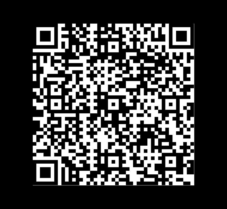 QR Code de Mármol Travertino Monclova