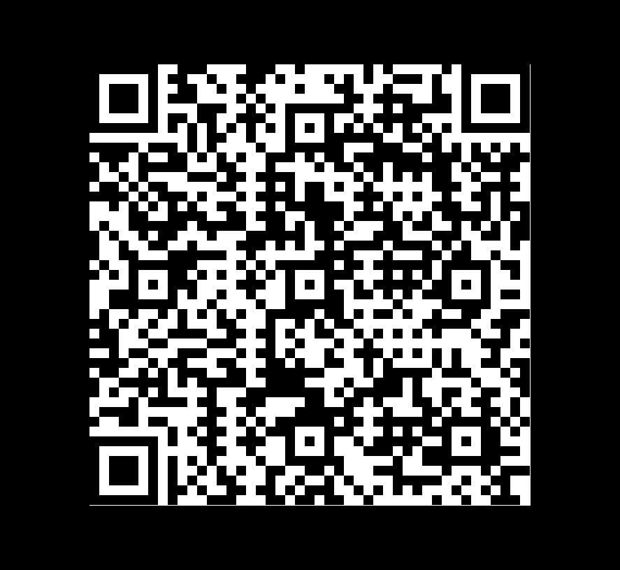 QR Code de Mármol Travertino Veracruz Pulido Brillado