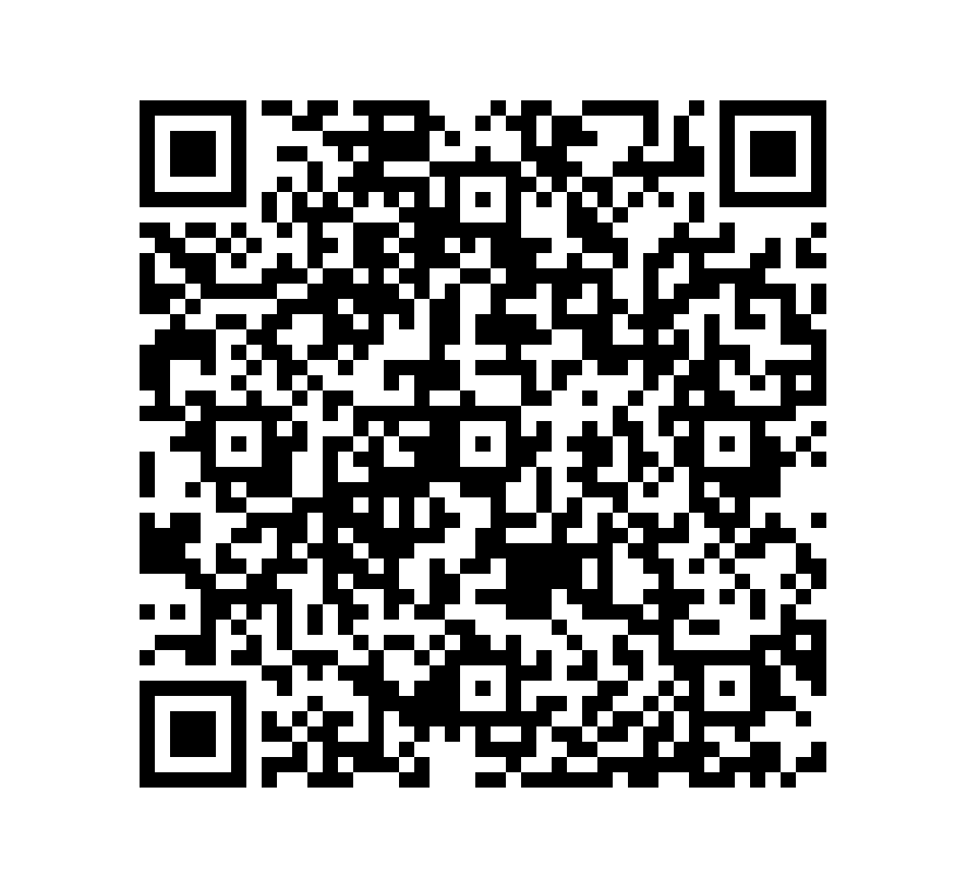QR Code de Mármol Travertino Veracruz Spazzolatto