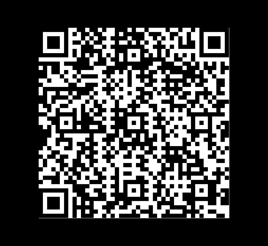 QR Code de Mármol Rosso Pasionata