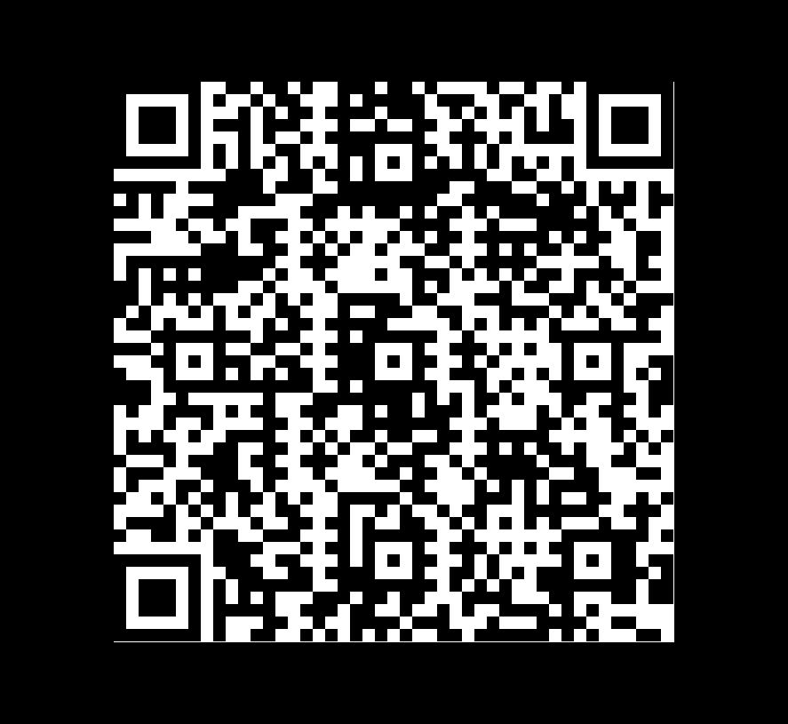 QR Code de Mármol Rosso Pasionata Spazzolatto