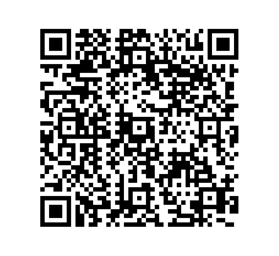 QR Code de Mármol Travertino Puebla