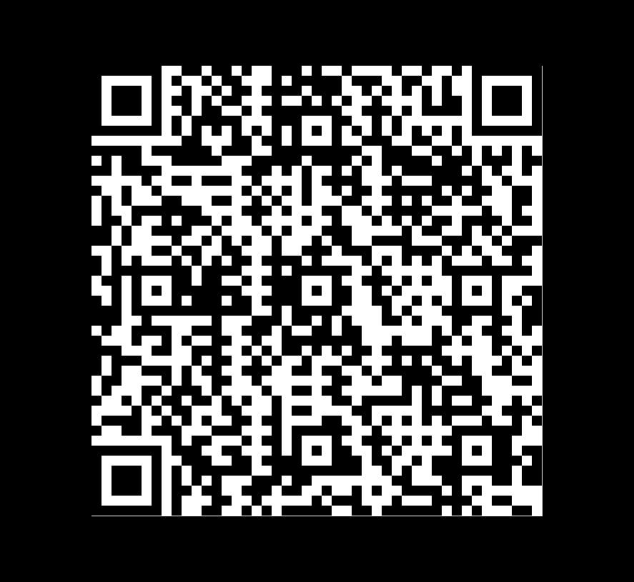 QR Code de Mármol Rojo Rusticatto