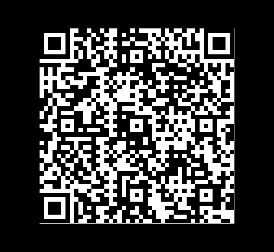 QR Code de Mármol Travertino Serpentina
