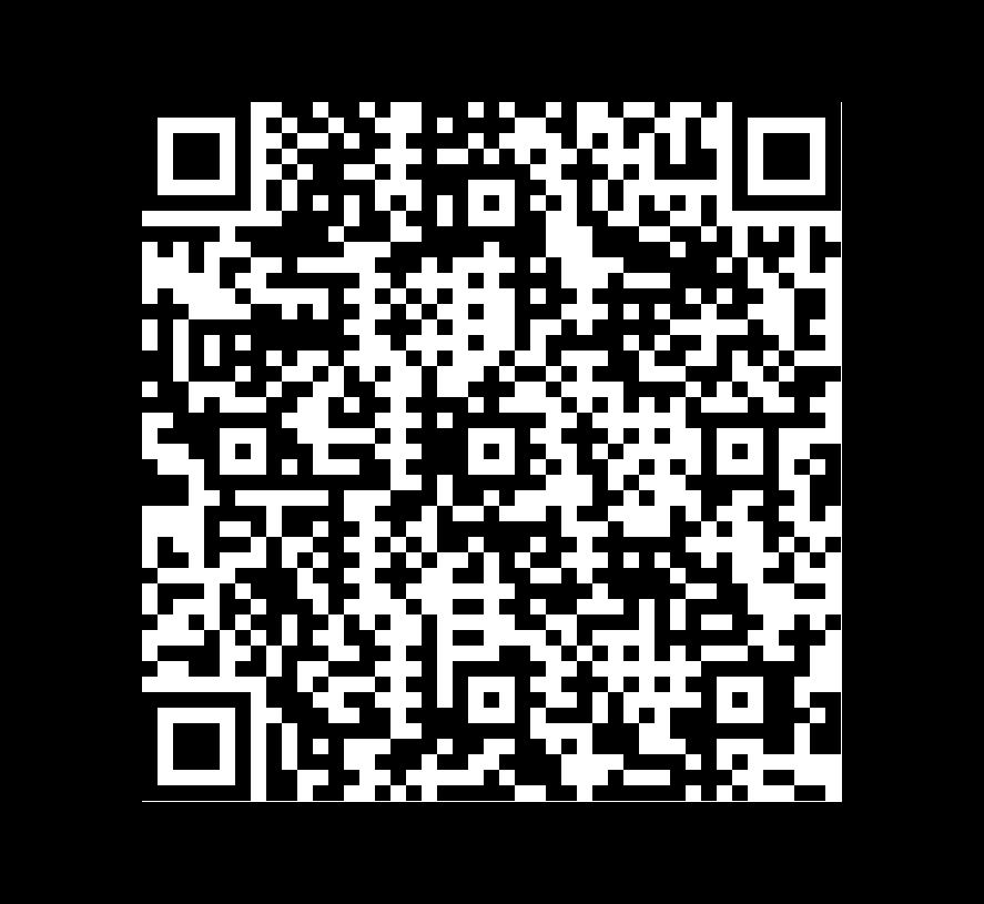 QR Code de Mármol Dorado Tepeji