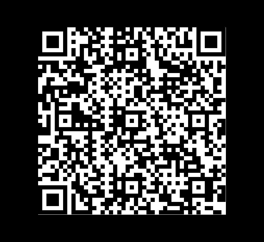 QR Code de Mármol Dorado Tepeji Honeado