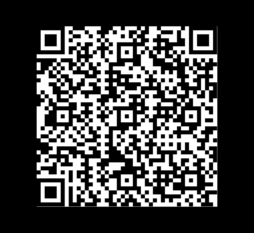 QR Code de Mármol Dorado Tepeji Anticado