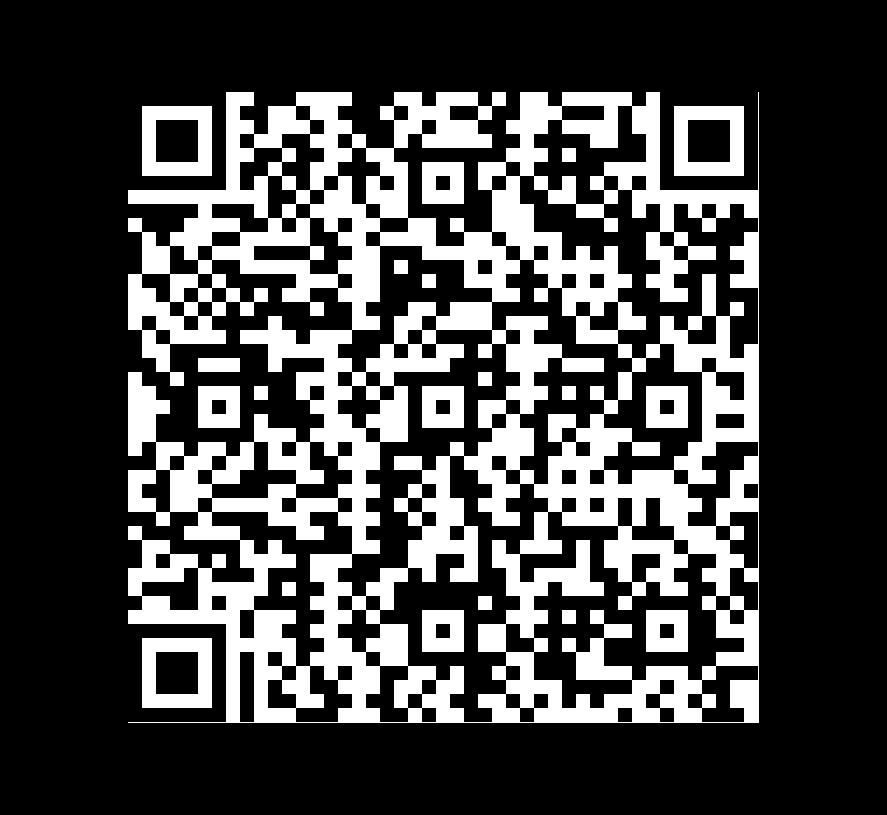 QR Code de Mármol Dorado Tepeji Spazzolato