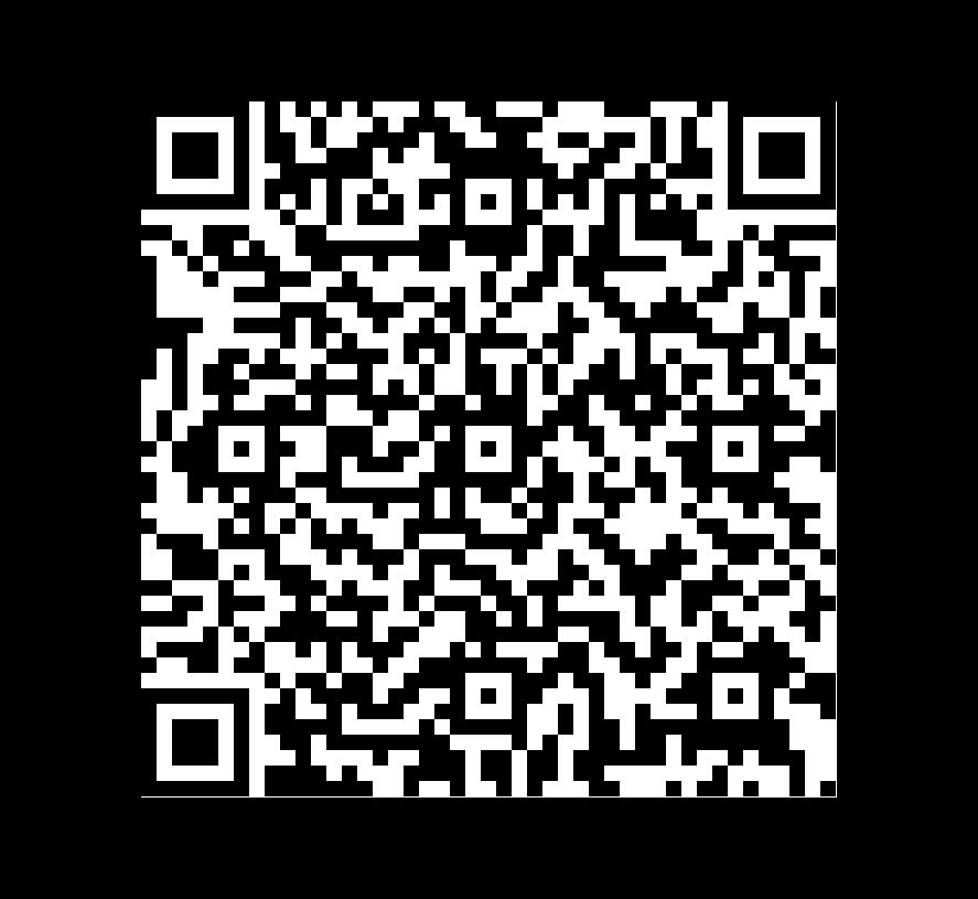 QR Code de Mármol Dorado Tepeji Spazzolatto