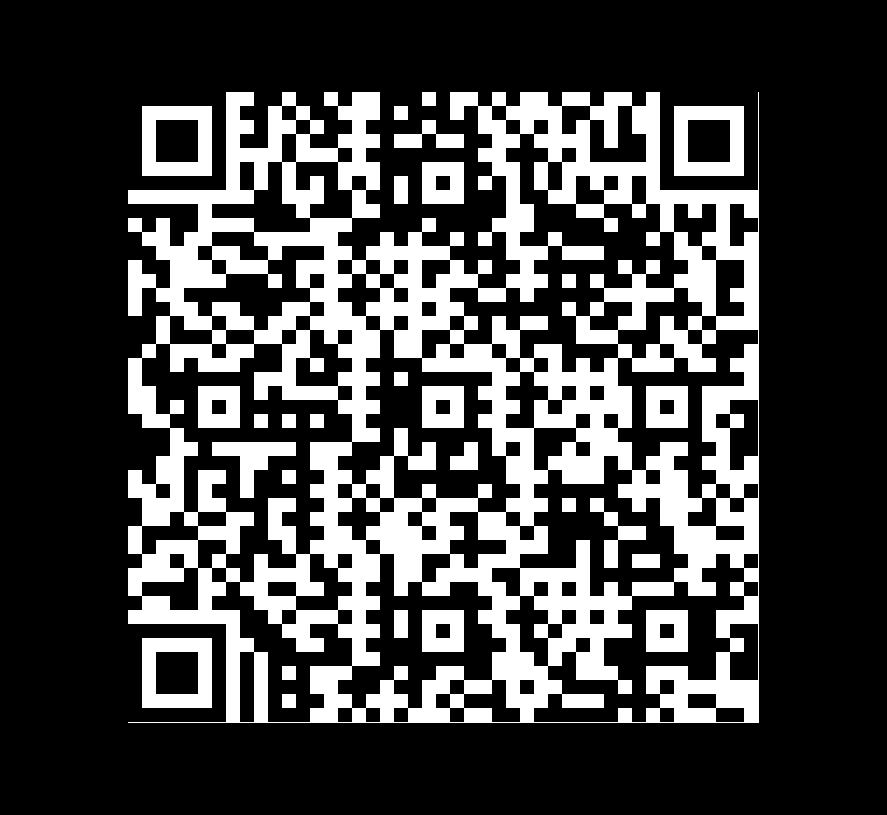 QR Code de Mármol Tipo Sto. Tomas-Lila