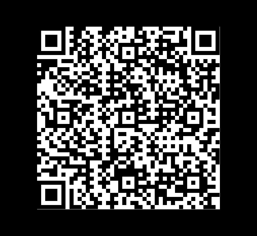 QR Code de Mármol Santo Tomás Lila