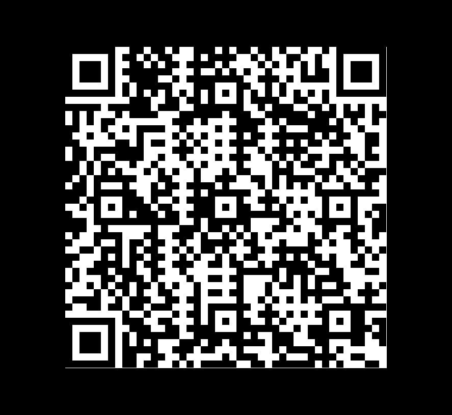 QR Code de Mármol Sto. Tomás
