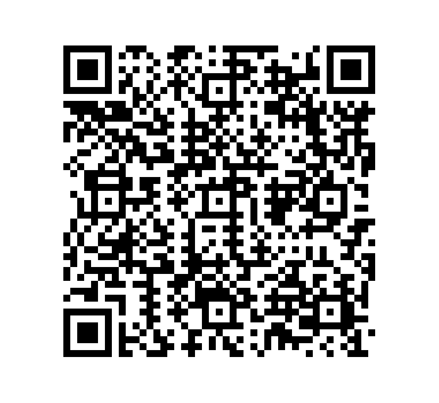 QR Code de Onix Piña