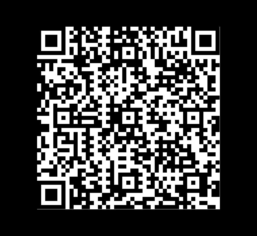 QR Code de Onix Fantasia Mexicana