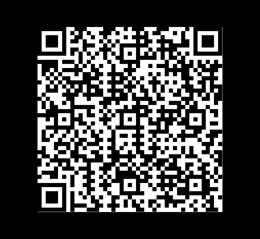QR Code de Onix Arcoiris
