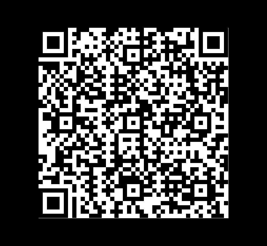 QR Code de Onix Arcoiris Nac.