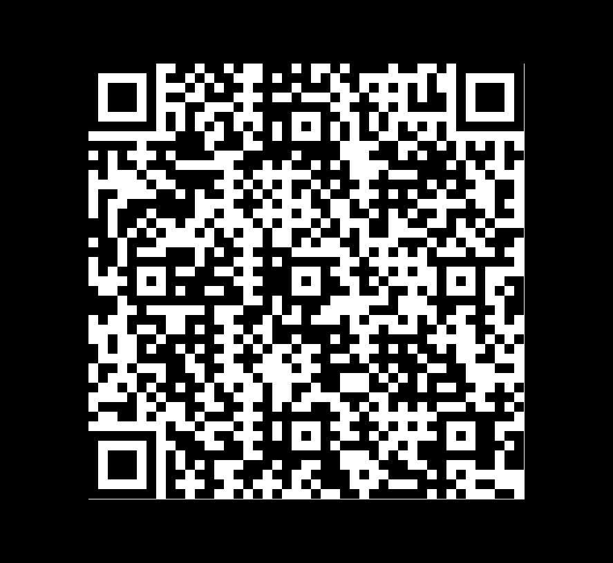 QR Code de Onix Blanco Imperial Italy