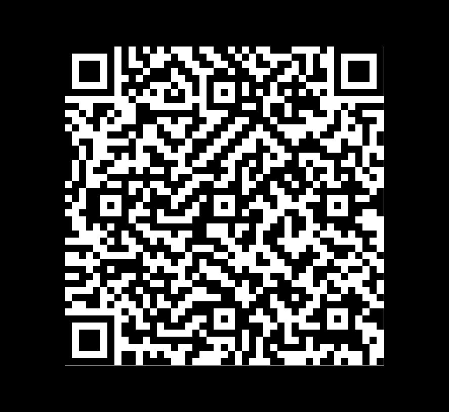 QR Code de Onix Verde Veteado