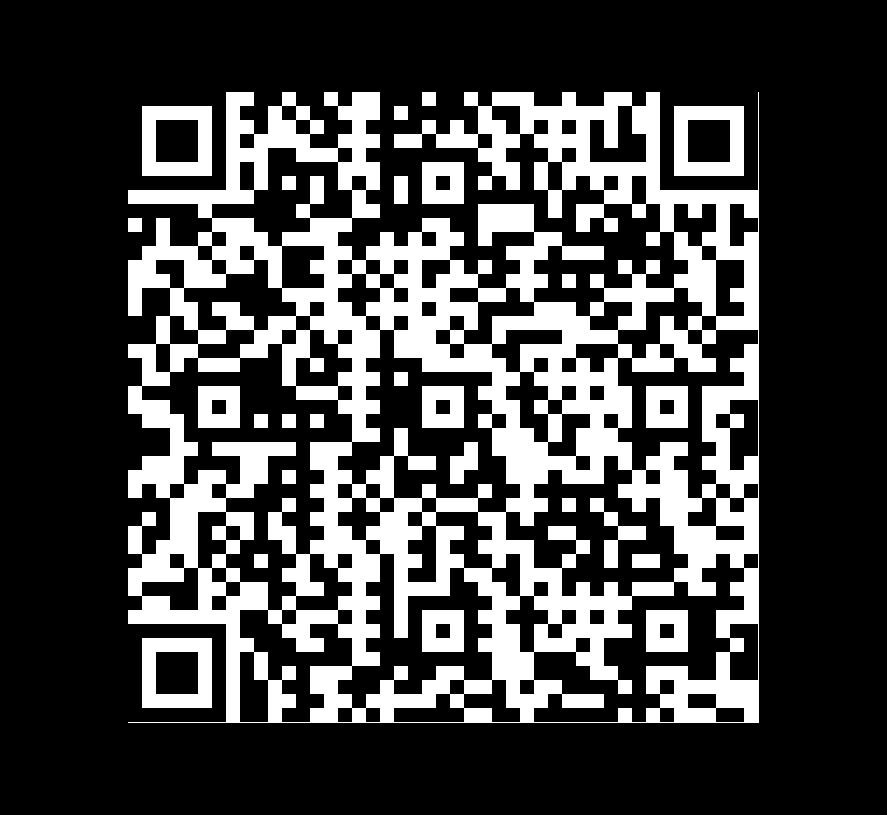 QR Code de Onix Rojo Imperial Italy